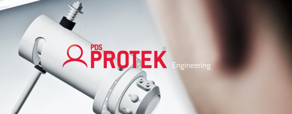 Protek front_3