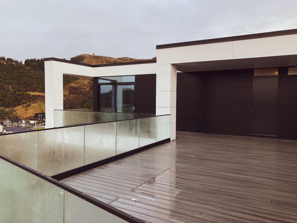 Villa Førre 2