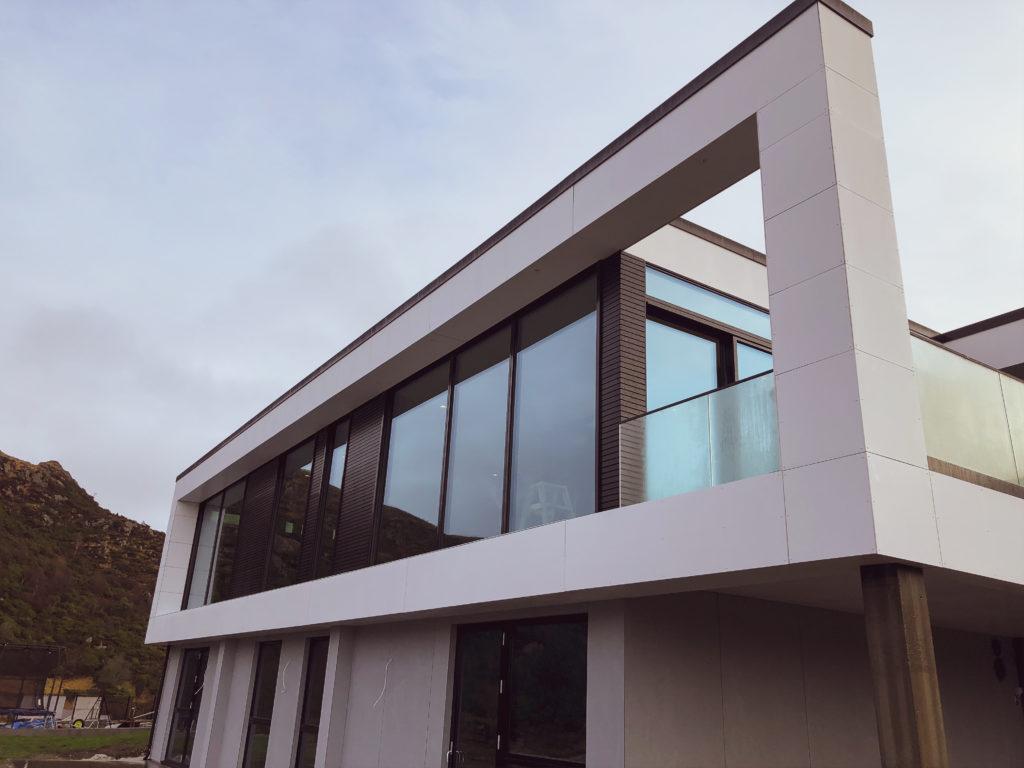 Villa Førre