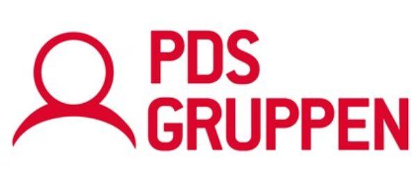 PDS Gruppen – Endringer i ledelse